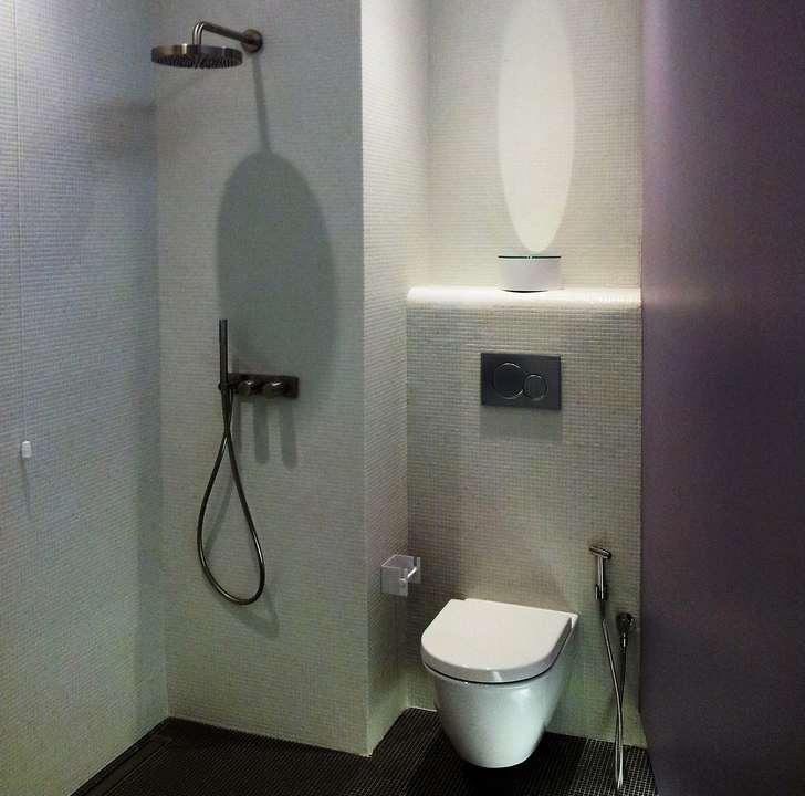 Bisazza trend sicis mosaic tiled bathrooms atzori - Bisazza mosaico bagno ...
