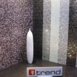 TREND MOSAICI