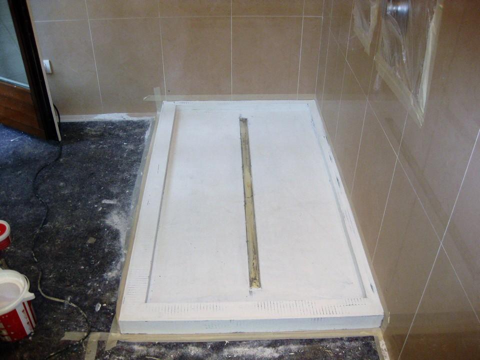 Bisazza miscele cm sequoia mosaico bagno cucina doccia piscina