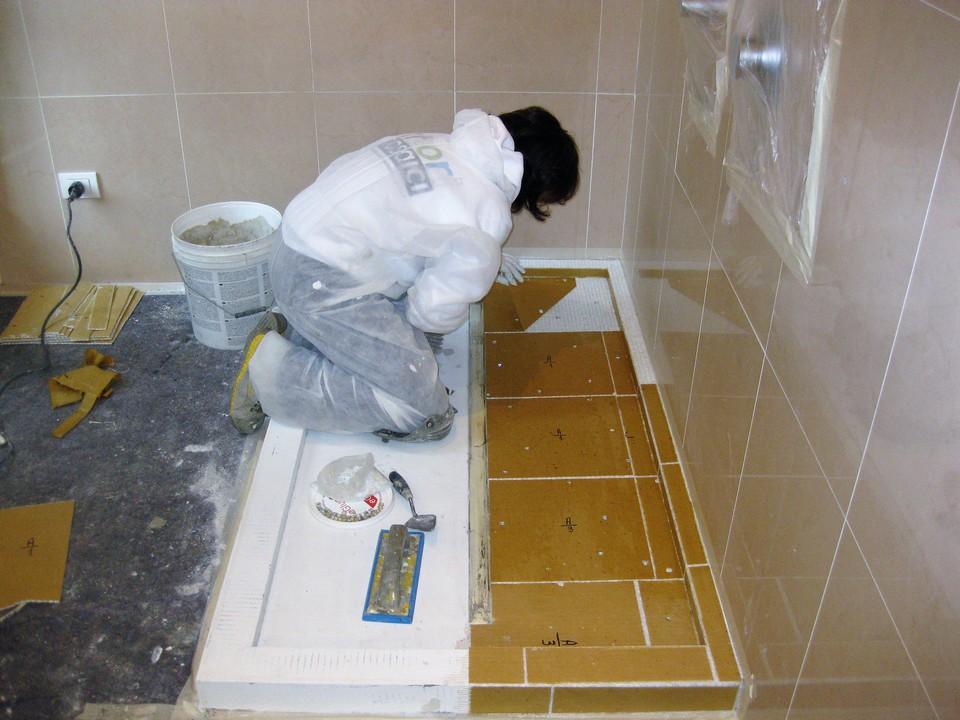 Bisazza decori cm snowflake oro mosaico bagno cucina doccia