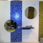 TREND MOSAICI 2X2