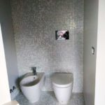 MOSAICO BISAZZA BLENDS 20 X 20