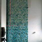 Mosaico Sicis