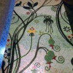 Sicis mosaico