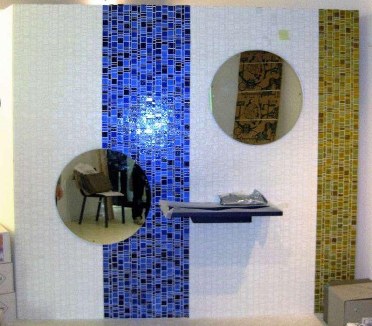 Mosaico Trend