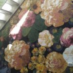 Decoro 10 Bouquet Bisazza