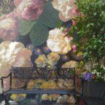 Decoro 10 Bouquet Bisazza