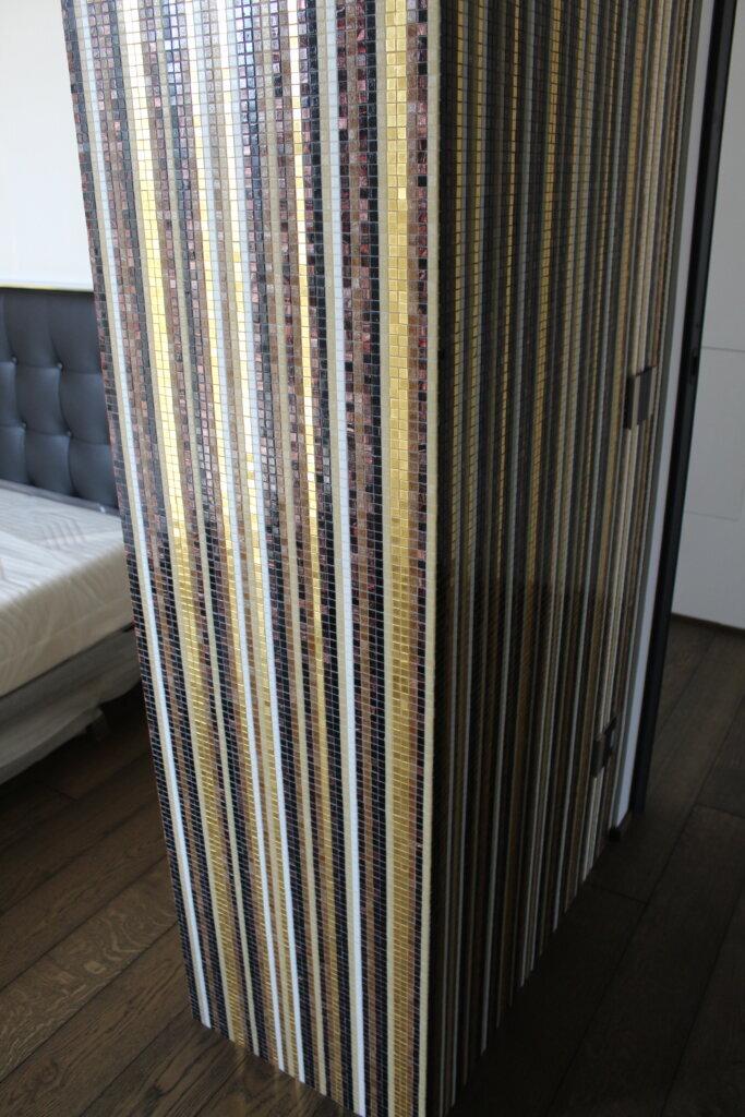 Bisazza Stripes Fall