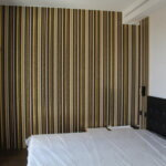 Bisazza Stripes Fall