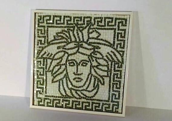 Simbolo mitologico