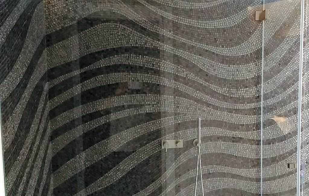 Sicis mosaico artistico
